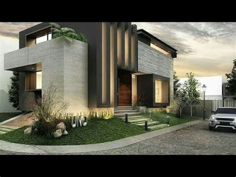 top class modern house designs images pt youtube