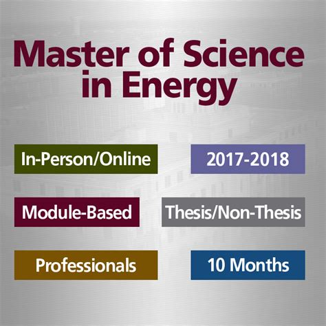 New Master Of Science In Energy And Certificate In Energy. Cash For Junk Cars Modesto Ca. Graduate Psychology Programs In New York. Craigslist Phoenix Craigslist Phoenix. How Long Does It Take To Become A Neonatal Nurse. Liposuction Of The Neck Jenkins Setup Tutorial. California Home Owners Insurance. Cual Es La Funcion Del Pancreas. Transplant Surgeon Jobs Laser Hair Removal Mn