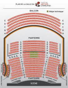 chaise de bureau leroy merlin plan salle de theatre 28 images plan de salle plans