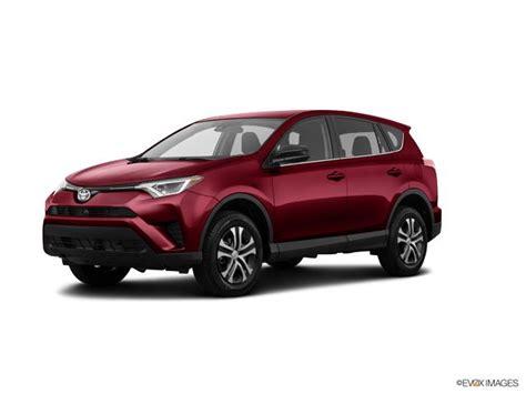 Toyota Janesville by 2018 Toyota Rav4 Le Janesville Wi 22607521