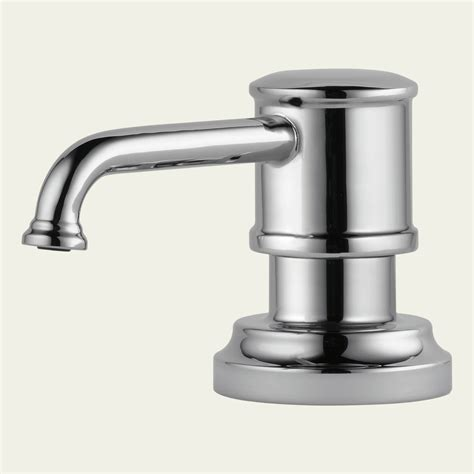kitchen faucets with touch technology 64025lf brizo single handle pull kitchen faucet with