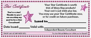 mary kay party invitations template resume builder With mary kay invite templates