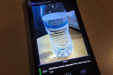reality apps android the best augmented reality apps for android greenbot