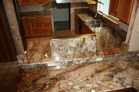 bordeaux traditional kitchen seattle by