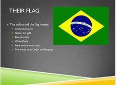Brazil Fact File Video YouTube
