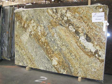 granite slab countertop granite countertops granite kitchens bathrooms olympia
