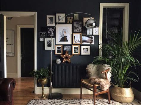 Home Interior Instagram : 10 Interior Tricks Instagram Can Teach Us