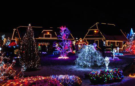 permanent led christmas lights calgary why solar powered christmas lights provide great savings