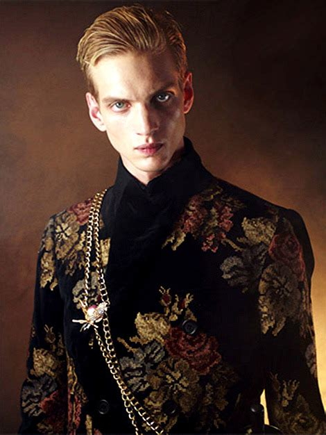 malfoy abraxas wizard robes fact any tell lucius