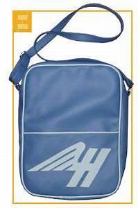 Retro Rucksack Selber Nähen : retro sporttasche selber machen taschen f r damen m nner freebooks n hen pinterest bag ~ Orissabook.com Haus und Dekorationen