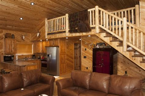 pin  de crawford  house pole barn living quarters morton building homes morton building