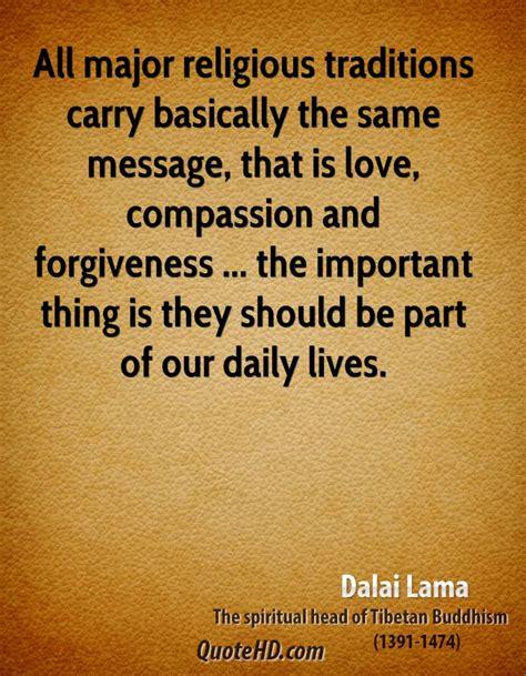 dalai  daily quotes quotesgram