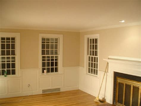 homebase kitchen furniture stylish wainscoting ideas living room wainscoting painting