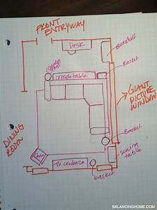 17 Best Images About Interior Sketches  Floor Plans