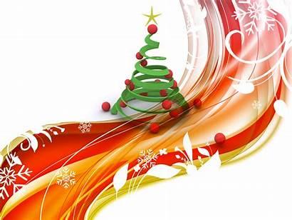 Christmas Backgrounds Background Resolution Photoshop Xmas Tab
