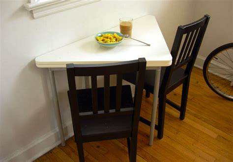Diy Small Kitchen Table Ideas — Colour Story Design  The