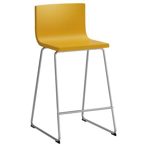 ikea chaises de cuisine ikea chaise cuisine cuisine blanche avec parquet chaise