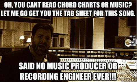 Music Producer Meme - 41 best images about music memes on pinterest music humor trombone and orchestra