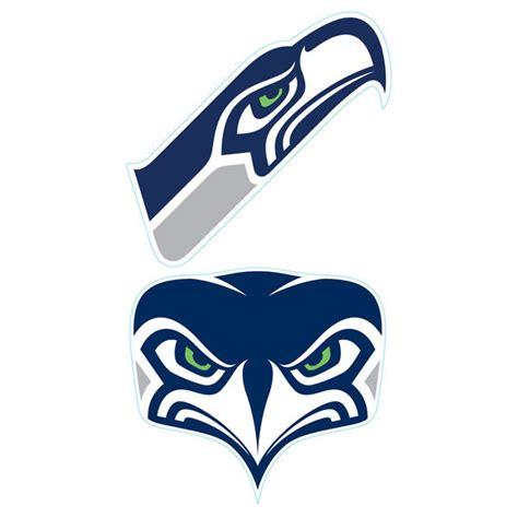 seattle seahawks clipart seahawks logo