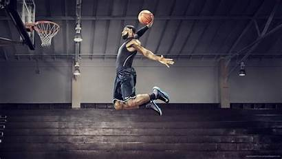 Nike Sports Wallpapers Cool Monodomo Title 1080