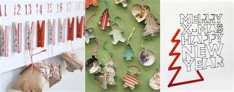 deko weihnachten ideen event deko ideen weihnachtsdekoration im b 252 ro auf der weihnachtsfeier eveosblog de