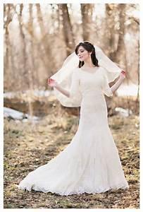 modest wedding dresses modest wedding dresses With wedding dresses in utah
