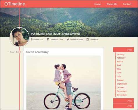 Adobe Muse Templates Free Responsive Adobe Muse Templates Themes Free