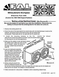 Wiring Diagrams And Free Manual Ebooks  1999 Mitsubishi