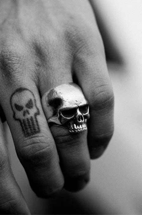 10 images about rings and such pinterest titanium rings mens signet rings and skull rings