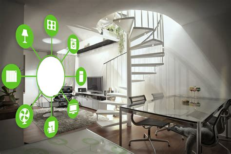 Smart Home by What Is A Smart Home Two Thirds Of Don T