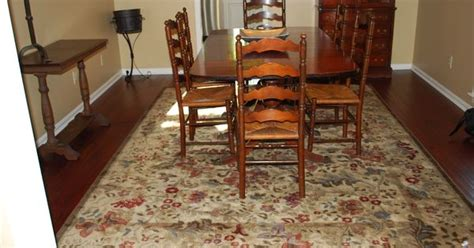 vintage  city chair company dining set  mahogany   home pinterest dining sets vintage  chairs