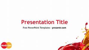 powerpoint templates war free download gallery With raf powerpoint template