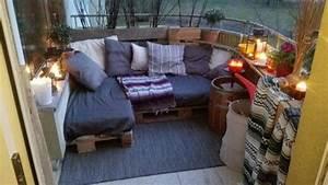 Lounge Möbel Kleiner Balkon : pinterest ein katalog unendlich vieler ideen ~ Bigdaddyawards.com Haus und Dekorationen