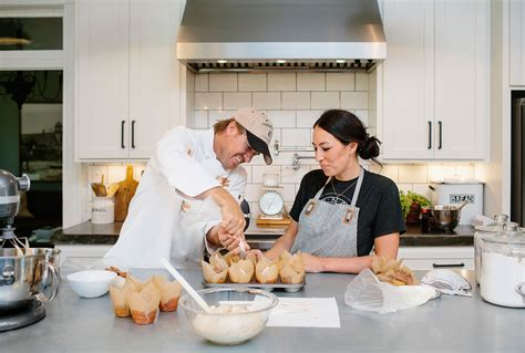 chip  joanna gaines debut  bakery  fixer upper