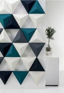 wohnideen teenagerzimmer wandfarbe bringen sie die kunst nach hause durch tolle wandgestaltung
