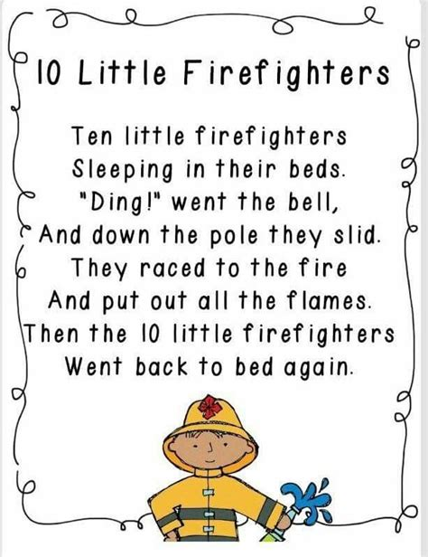 so fighter community helpers preschool 949 | 206f87f8216be9ae5d4b375fd9a759f7