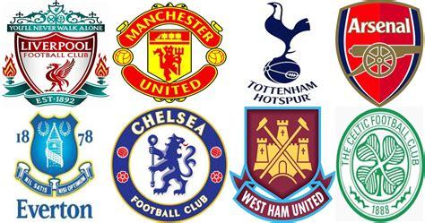 OFFICIAL FOOTBALL TEAM FLIGHTS
