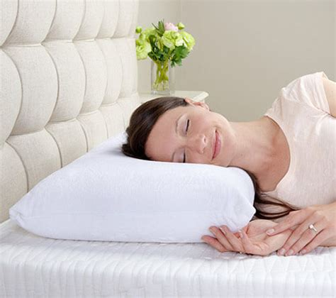 side sleeper pillow best pillows for side sleeper reviews 2018 ultimate guides
