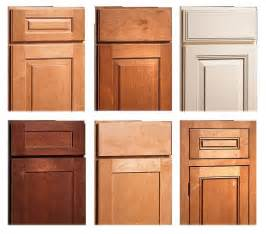 Buy Large Kitchen Island My Experience In Buying Kitchen Cabinets