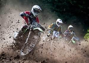 motocross photography | Daniel Brenner Photo Blog