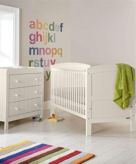 8690 furniture bedroom furniture 170905 17 images about mamas papas on edinburgh