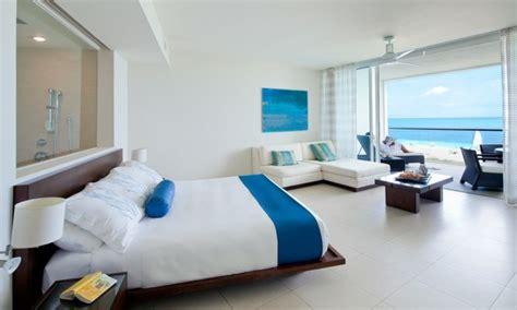 tendance deco chambre deco tendance chambre bord de mer design de maison