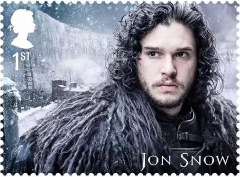 pakistani actor in game of thrones sts issued to mark british actors prominence in game of