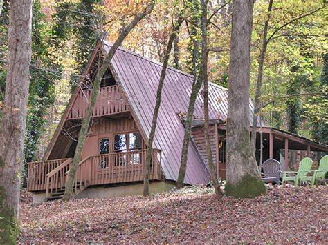 dahlonega ga cabins dahlonega homes and townhomes for rent