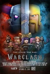 93 Best Clash Of Clan Images On Pinterest Clash Royale