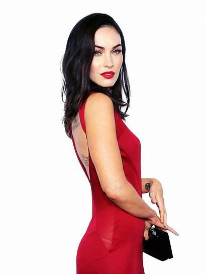 Megan Fox Clipart Deviantart Favourites Token Clipground