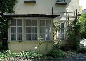 Veranda Selber Bauen : optimaler windschutz l rmschutz auf der terrasse besser gleich eine veranda bauen als ~ Eleganceandgraceweddings.com Haus und Dekorationen