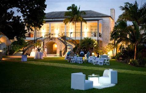 miami wedding venues ideas  pinterest