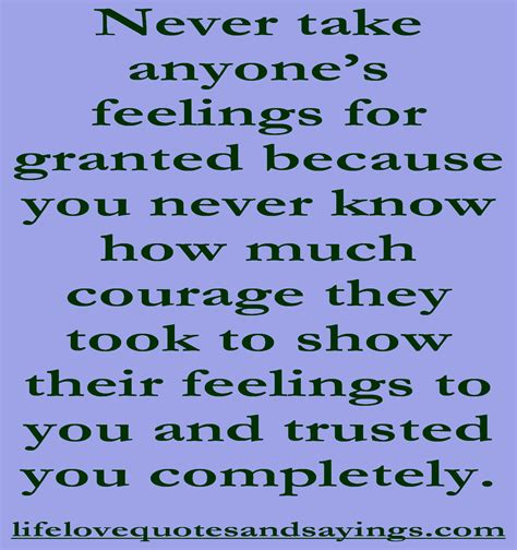 Feeling Quotes Quotes About Feelings For Someone Quotesgram