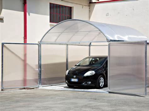 Cupole Policarbonato by Tettoie Per Auto Coperture E Cupole Policarbonato